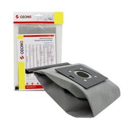 Многоразовый мешок Ozone MX-24  для пылесосов BORK - фото 21501