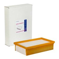 Ozone EUR HISM-VC20 Фильтр складчатый из полиэстера для пылесосов HILTI VC20/VC40 код 00203863 67-01 - фото 21570