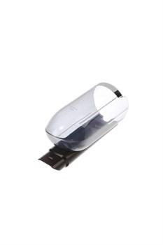 Контейнер для пыли (без фильтров) для беспроводного пылесоса BOSCH 12026518 для BBH3.. - фото 21639