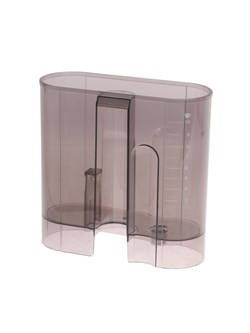Контейнер для воды для капельных кофеварок Bosch 00703272 для TKA8.. - фото 21785