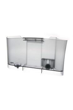 Канистра для воды для кофемашины Bosch 11010302 для TES5.., TE5.. - фото 21787