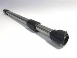 Miele телескопическая труба для пылесоса, Comfort 103,5 см - фото 21974
