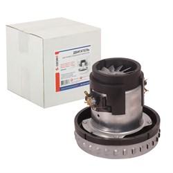 Ozone VM-1200-P138DT двигатель для Karcher WD2.. - фото 21997