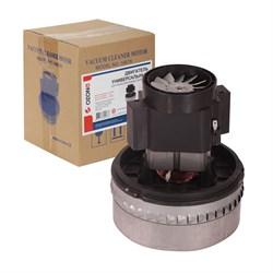 Ozone VM-1400-P143AT-L двигатель для Bosch Gas 25...Gas 50 (1400W) - фото 22012