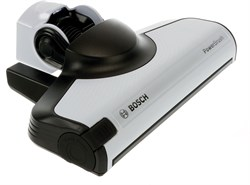 Щетка для пола, для беспроводного пылесоса Bosch 11039045 для BCH3K255 - фото 22091
