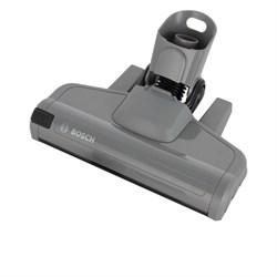 Электрощётка Bosch 11039003 со съёмным роликом для пылесосов BBHF214G - фото 22243