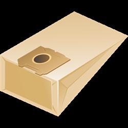 Набор бумажных пылесборников NeoLux A-01 - фото 3971