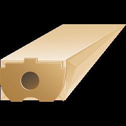 Набор бумажных пылесборников NeoLux BS-02 - фото 3976