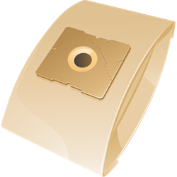 Набор бумажных пылесборников NeoLux D-01 - фото 3978