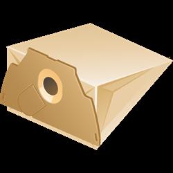 Набор бумажных пылесборников NeoLux EL-02 - фото 3981