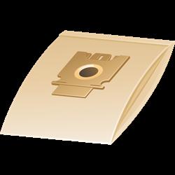 Набор бумажных пылесборников NeoLux H-03 для Hoover - фото 3985