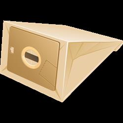 Набор бумажных пылесборников NeoLux ME-07 - фото 3993