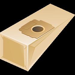 Набор бумажных пылесборников NeoLux MX-01 - фото 3994