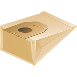 Набор бумажных пылесборников NeoLux PH-02 - фото 3998
