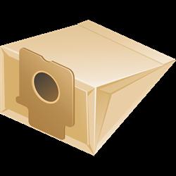 Набор бумажных пылесборников NeoLux PS-01 - фото 3999