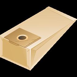 Набор бумажных пылесборников NeoLux R-06 - фото 4004