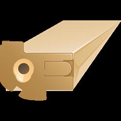 Набор бумажных пылесборников NeoLux TS-01 - фото 4005