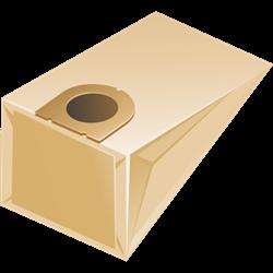 Набор бумажных пылесборников NeoLux ET-01 - фото 4010