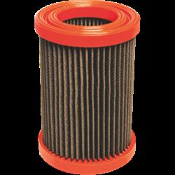 HEPA-фильтр NeoLux HLG-01 для Lg - фото 4039