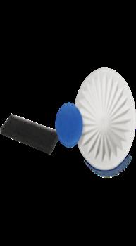 HEPA-фильтр NeoLux FVX-01 для Vax - фото 4074