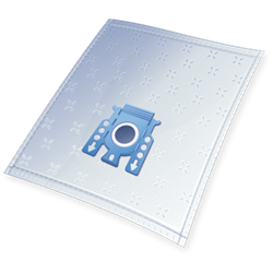 Промо набор пылесборников из микроволокна NeoLux ML-01 для Miele - 5упаковок - фото 4123