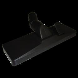 Насадка универсальная пол-ковер Wpro 32M - фото 4246