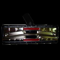 Насадка универсальная пол-ковер Wpro 32M - фото 4247