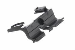 Рамка-держатель мешка-пылесборника Bosch 00495701 BSG6.., BSGL3.., BSGL4.., VS06.., VSZ4.. - фото 4518
