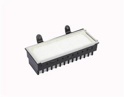 HEPA-фильтр продувочный для пылесоса Bosch для BGS5.. - фото 4648