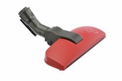 """Щетка Bosch 00464856 для эффективной уборки шерсти животных """"ProAnimal Hair"""" - фото 4665"""