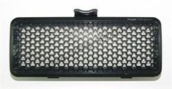 Hepa фильтр для пылесосов LG VK75...