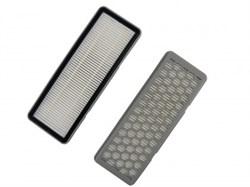 Hepa фильтр Samsung DJ97-01045C  для пылесосов SC61xx - фото 4750