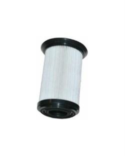 Комплект фильтров (цилиндрический фильтр+ выпускной фильтр) Zanussi ZF134 - фото 4760