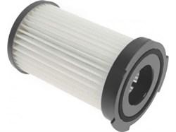 Hepa фильтр Electrolux EF75B моющийся - фото 4780