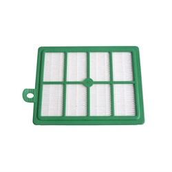 HEPA-фильтр Electrolux EFH12