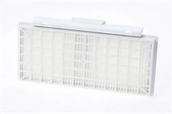 HEPA-фильтр H12 Bosch 00579496 BBZ154HF для пылесосов серий BSGL5.. - фото 4833