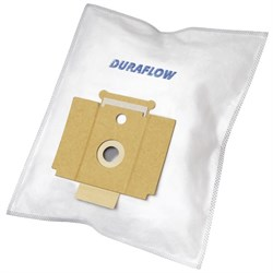 Набор пылесборников из микроволокна Menalux 2300 5шт для Rowenta Dymbo (ZR745) - фото 4911