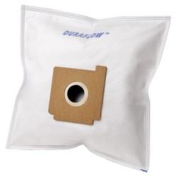 Набор пылесборников из микроволокна Menalux 7003 4шт для Zelmer(49.4200) - фото 4915