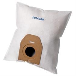 Набор пылесборников из микроволокна Menalux 3200 4шт для  Philips (Oslo+, PH01) - фото 4936