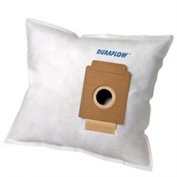 Набор пылесборников из микроволокна Menalux 6002 4шт для EIO - фото 4951