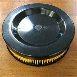 Гофрированный центральный фильтр  Vax 1-9-127558-00  для Vax 6121 - фото 5028