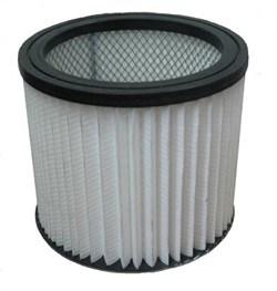 Патронный фильтр длительного действия Ken AR3001 для пылесосов Thomas, Rowenta, Shivaki  - фото 5046