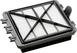 HEPA фильтр для пылесосов Karcher VC 6000-6999 (6.414-805) - фото 5057
