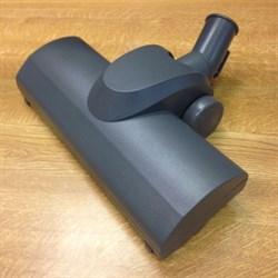 Турбощетка VAX большая с лючком для прочистки турбины (диаметр 32 мм) - фото 5090