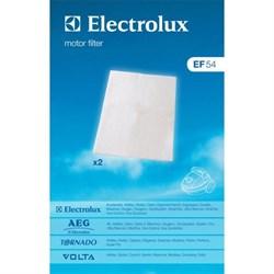 Универсальный микрофильтр Electrolux EF54 - комплект 2 шт. - фото 5138