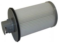 Hepa фильтр Electrolux EF78 -комплект 2 шт. - фото 5140