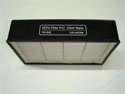 HEPA-фильтр Samsung DJ97-00339B  для пылесосов Samsung серии SC84.. - фото 5143