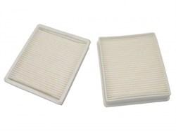 НЕРА фильтр  Samsung DJ63-00672D для пылесосов SC43xx,45xx,47xx - фото 5150