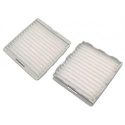 НЕРА фильтр  Samsung DJ63-00539A для пылесосов серии SC41xx - фото 5152