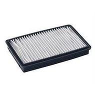 НЕРА фильтр  Samsung DJ63-00433A для пылесосов SC51, SC53, SC54 - фото 5154